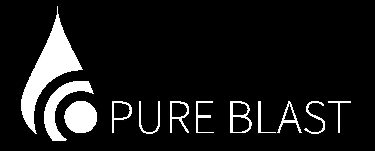 Pure Blast